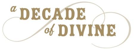 decade_logo2