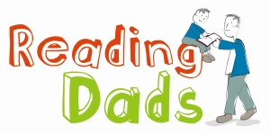 Reading Dads