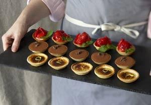 bertinet-kitchen-pastry