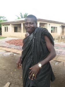 Ghana_trip_Oct09 034