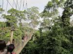 Kakun Aerial Walkway